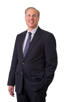David L. Evans