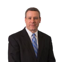 D. Ethan Jeffery