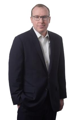 Christopher M. Condon