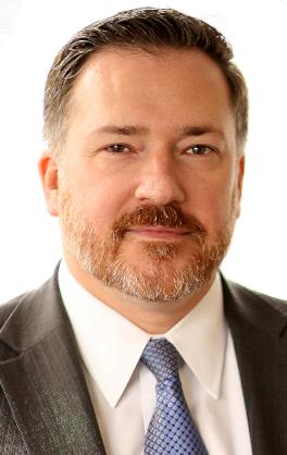 Paul R. Niehaus