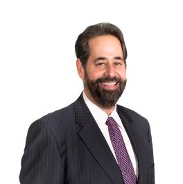 Dan Rabinovitz