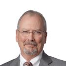 Daniel J. Lyne