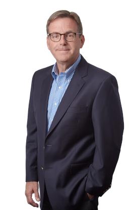 Robert E. Richards Jr.