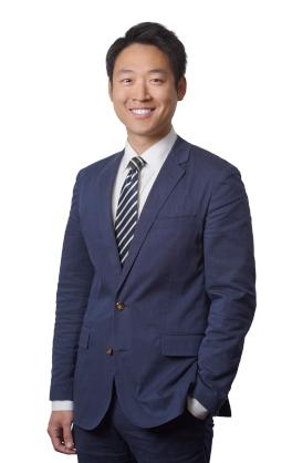 Shawn Lu